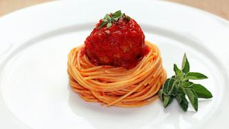 OnTopofSpaghetti
