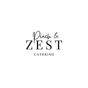 Pinch and Zest Revised Logo .jpg
