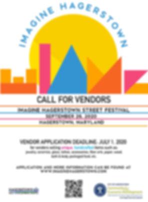 Vendors Wanted Poster.jpg