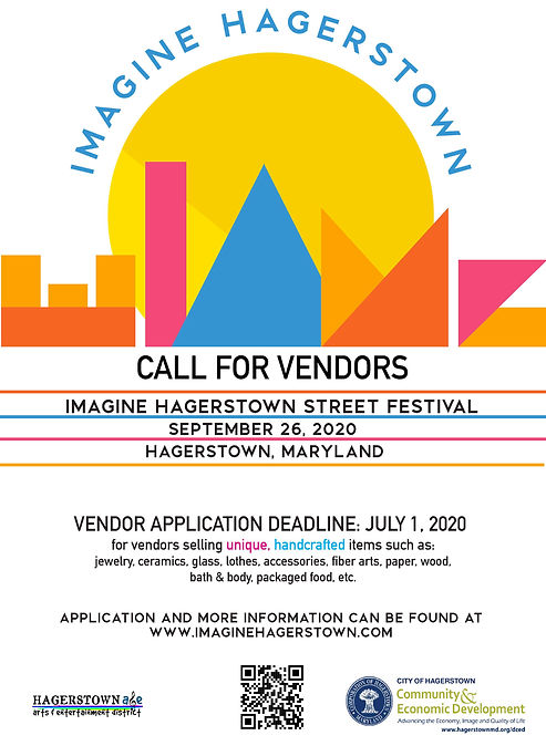 Vendors Wanted Poster.jpg