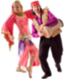Jensuya Belly Dance.jpg