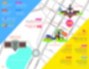 Map_IH Program.jpg