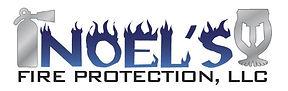 Noel's Fire Protection.jpg