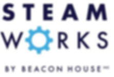 STEAM Works.JPG