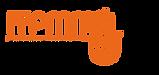 logo-Récupéré-01-300x142.png