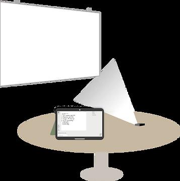 remote meeting room setup 2.png