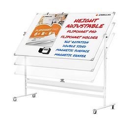 KAMELLEO Mobile whiteboard.png