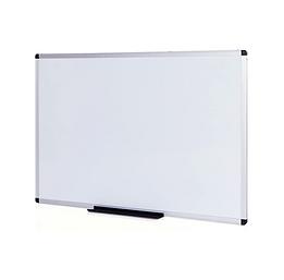 VIZ-PRO Magnetic Dry Erase Board 1.png