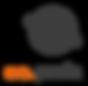 LOGO PNG_GRIS (1).png