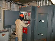 keremeos electricians