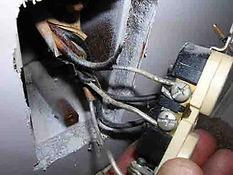 copper pigtails penticton electrical aluminum wiring penticton