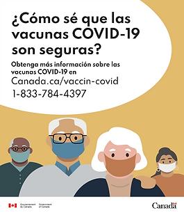 CanadaCovidPubVaccin.png