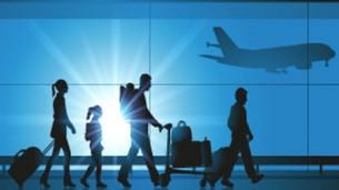 """Ottawa lanza el """"Número canadiense de viajes"""" para los que figuran injustamente sobre la """"lista"""""""
