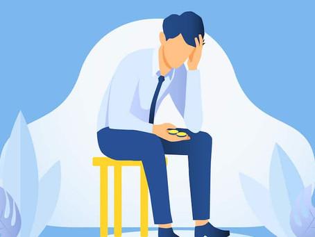 Mitos y realidades sobre las diversas repercusiones de la quiebra personal