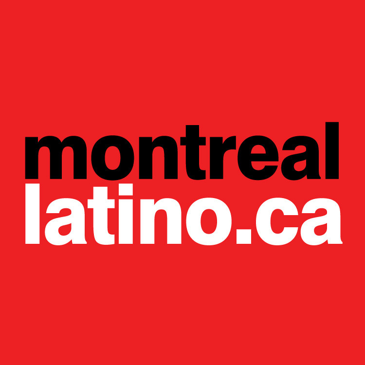 site de rencontre latino montreal