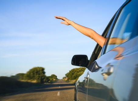 """He aquí 9 bellos """"road trips: que hay que hacer en Ontario"""