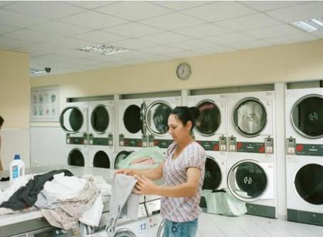 ¿Cómo lavar tu ropa ante el coronavirus?