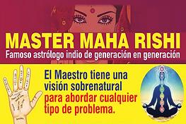 MAterMahaRishi.png