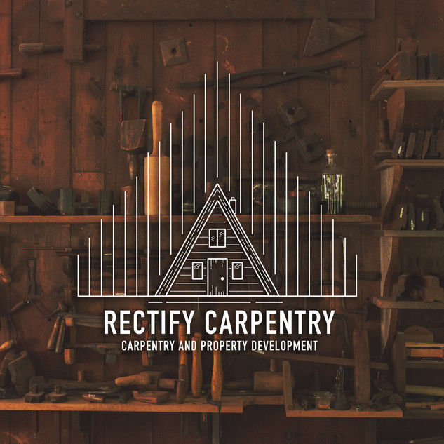 Rectify Carpentry