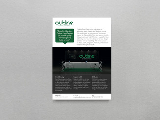 Outline Services