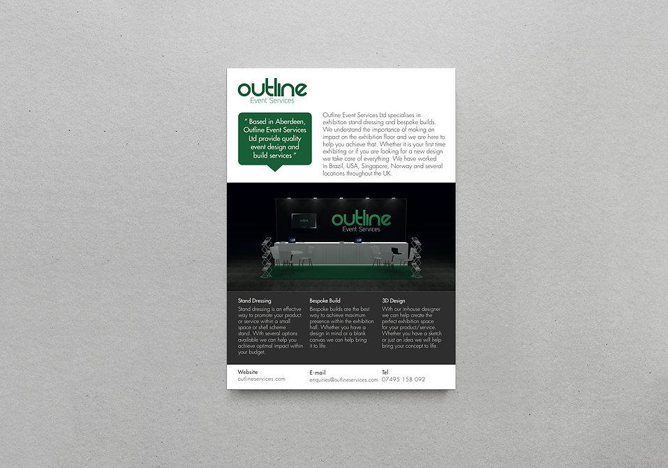 outlineservices_flyer.jpg
