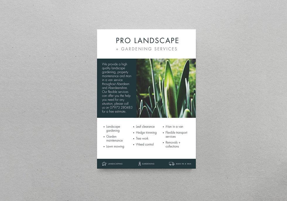 gardening_set_3.jpg