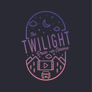 twliight-04.jpg