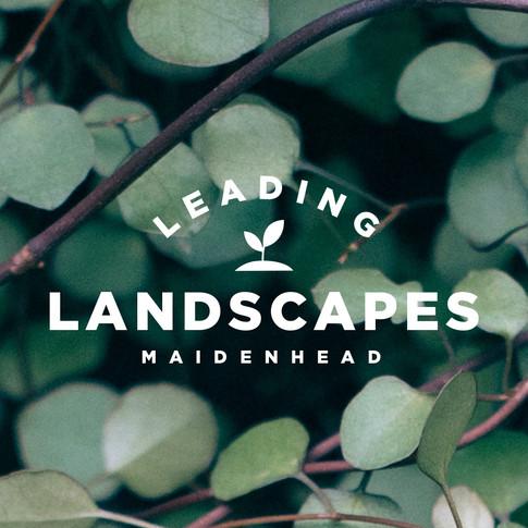 Leading Landscapes