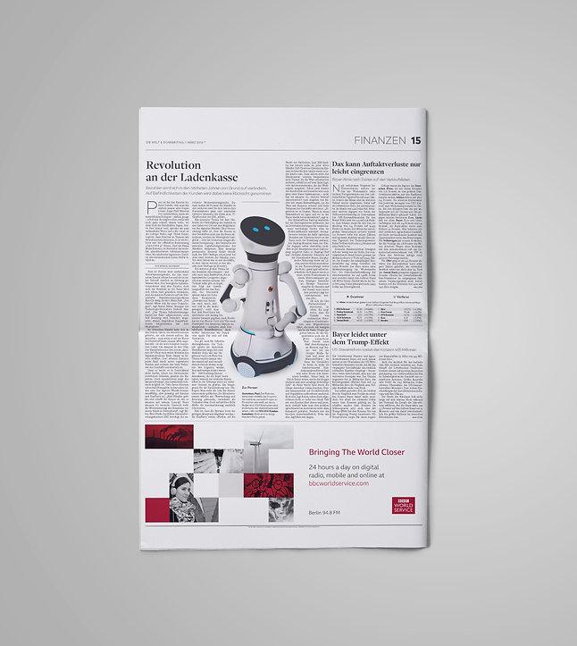 Newspaper Mock-Up Set- by PuneDesign.jpg