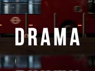 BBC Drama Bundle Trailer