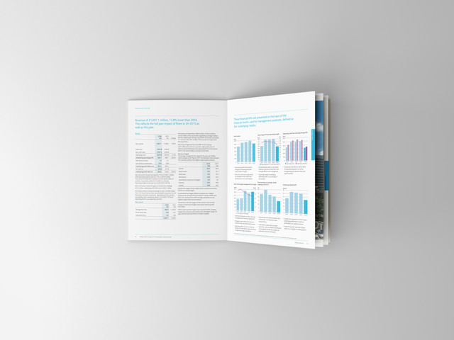 AAM Annual Report
