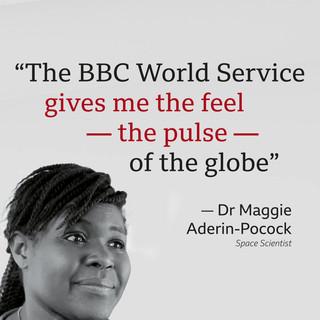 BBC_NEWS_ADVOCATES_DIGI_BOARD_1920X1080_