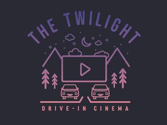 The Twilight Drive-in Cinema