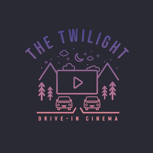 twliight-03.jpg