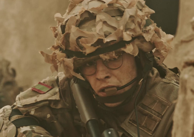 BBC_One_OurGirl_16x9_subs _noaudio_amend
