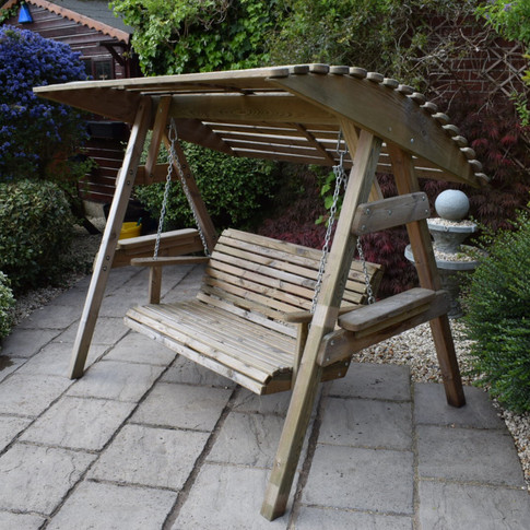 Outdoor Chair Swing