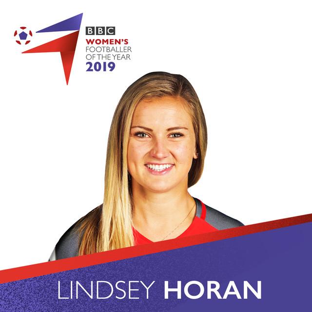 Lindsey Horan Social Post