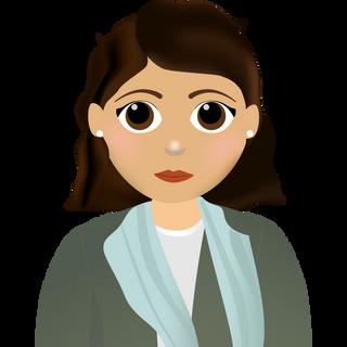 Eve Emoji