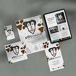 Cards-Mockup.jpg