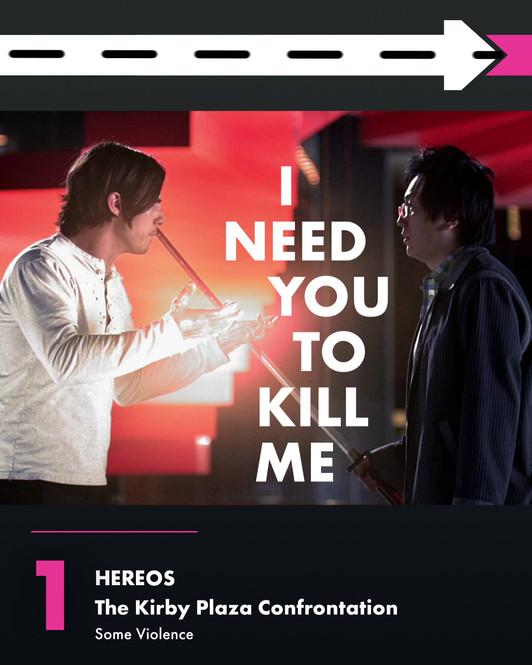 01 HEROES.mov