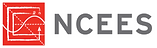 ncees logo.PNG