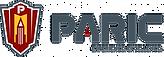 PARIC_logo_FINAL-e1443649785260.png