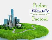 Friday Future City Factoid.jpg