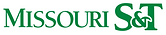 Missouri s and t logo.PNG