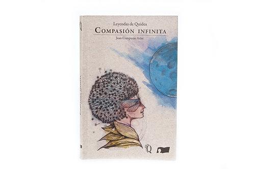 Compasión infinita