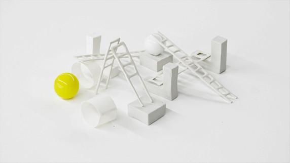 2_Bloe Van Eeckhout_A Work in Motion.JPG