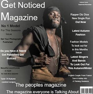 front cover .jpg