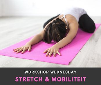 workshop stretch & mobiliteit.png