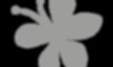 Logo_InBeweging_symbool-relaxatie_grijs.