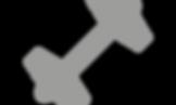 Logo_InBeweging_symbool-sport_grijs.png